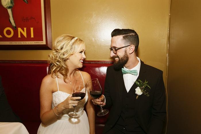 Hermosa-Beach-California-Intimate-Wedding-Lindsey-Nick-103