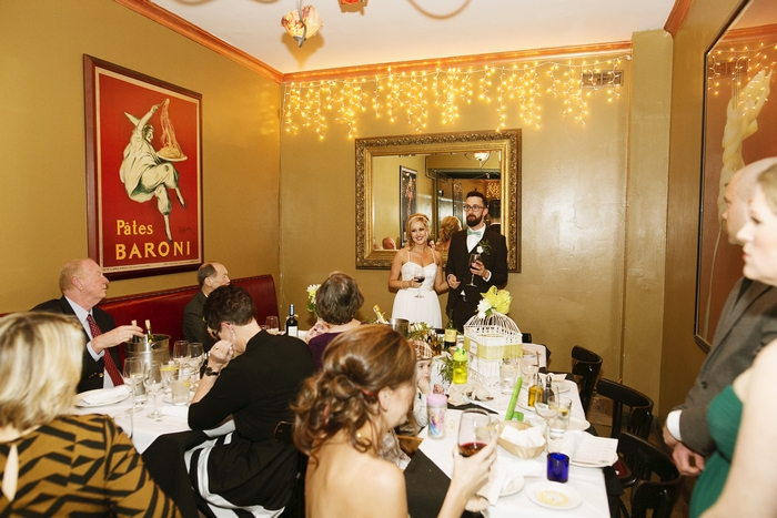 Hermosa-Beach-California-Intimate-Wedding-Lindsey-Nick-104