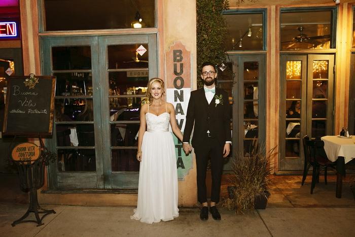 Hermosa-Beach-California-Intimate-Wedding-Lindsey-Nick-106