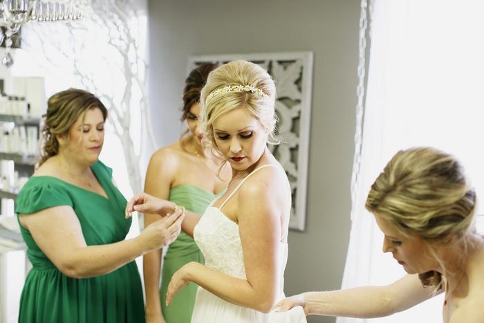 Hermosa-Beach-California-Intimate-Wedding-Lindsey-Nick-13
