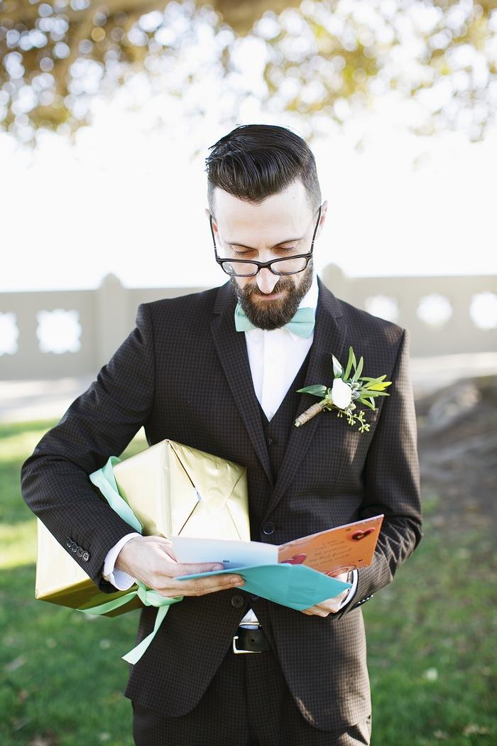 Hermosa-Beach-California-Intimate-Wedding-Lindsey-Nick-17