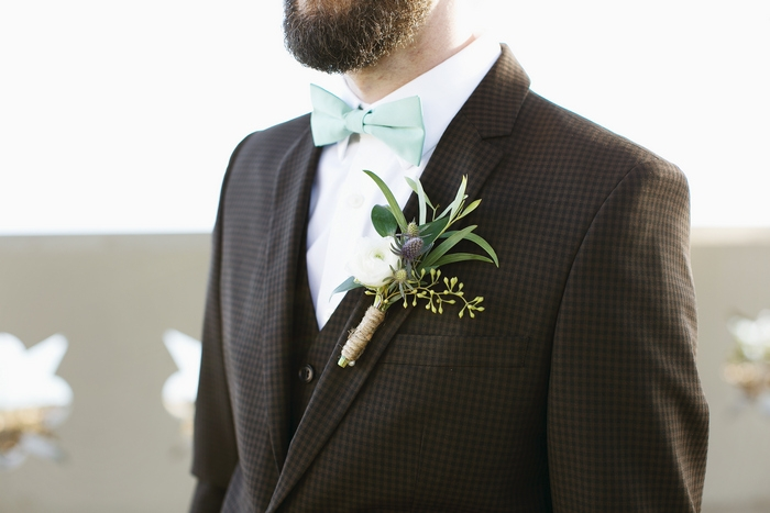 Hermosa-Beach-California-Intimate-Wedding-Lindsey-Nick-18