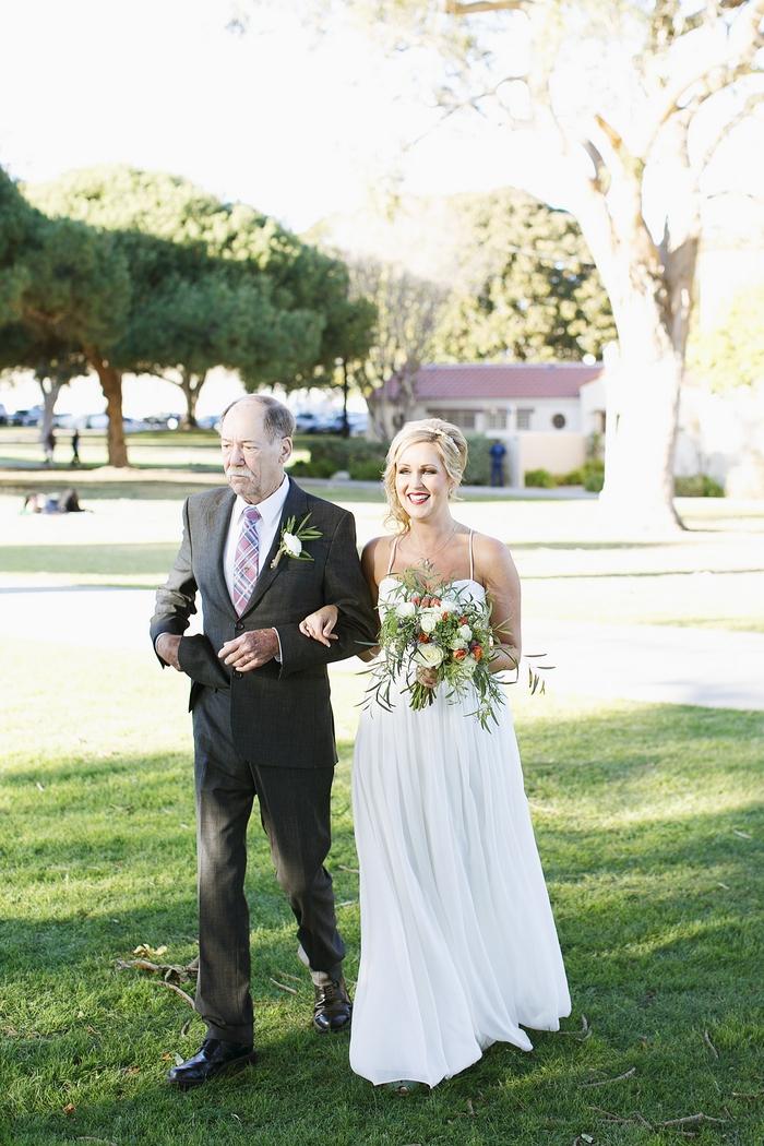 Hermosa-Beach-California-Intimate-Wedding-Lindsey-Nick-25