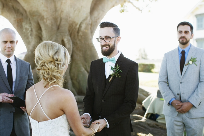 Hermosa-Beach-California-Intimate-Wedding-Lindsey-Nick-26