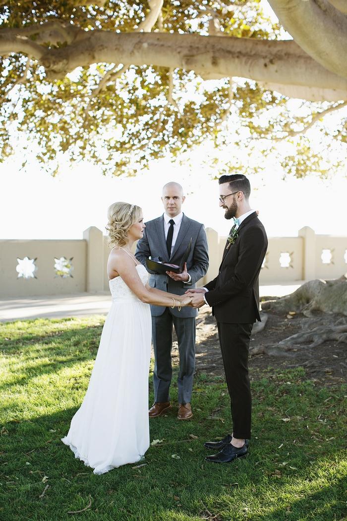 Hermosa-Beach-California-Intimate-Wedding-Lindsey-Nick-27