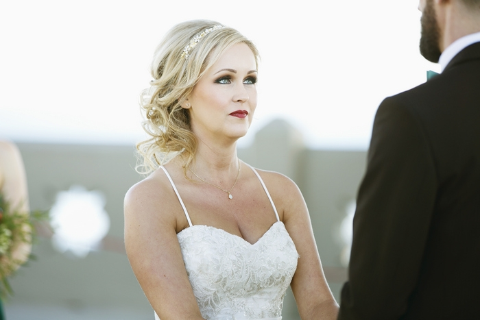 Hermosa-Beach-California-Intimate-Wedding-Lindsey-Nick-31