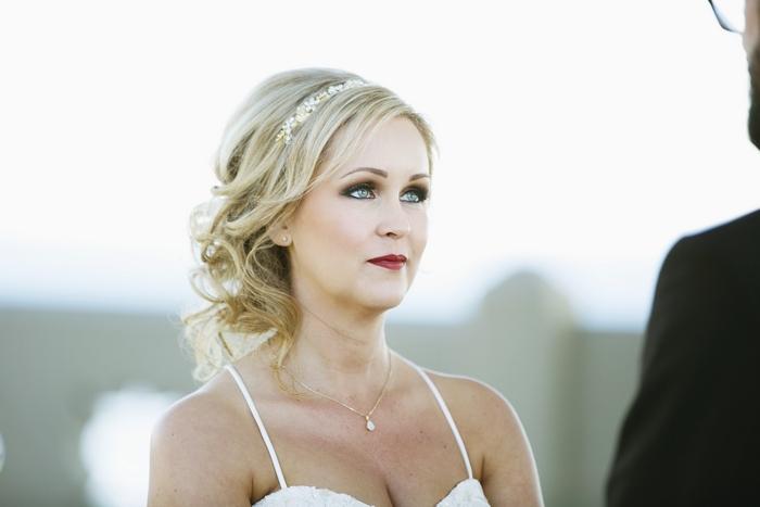 Hermosa-Beach-California-Intimate-Wedding-Lindsey-Nick-32