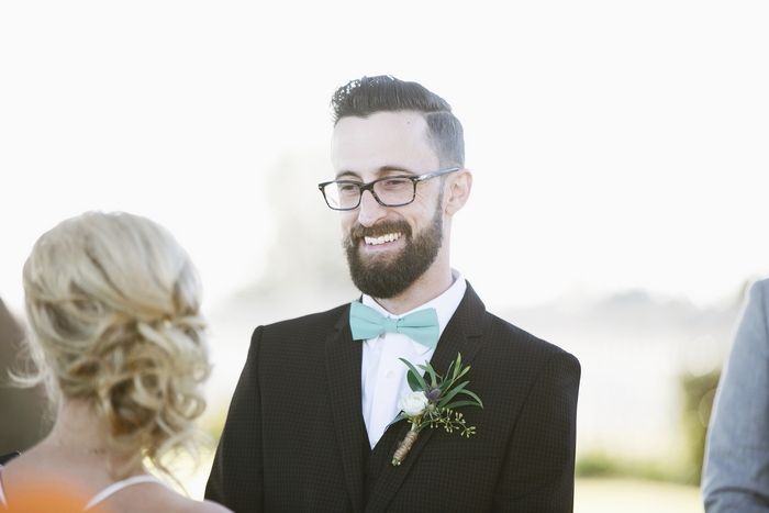 Hermosa-Beach-California-Intimate-Wedding-Lindsey-Nick-33