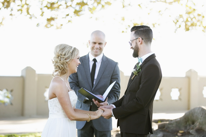 Hermosa-Beach-California-Intimate-Wedding-Lindsey-Nick-35