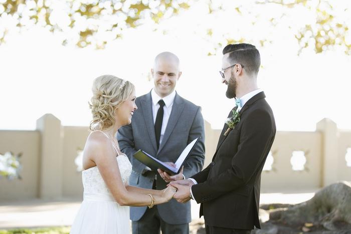 Hermosa-Beach-California-Intimate-Wedding-Lindsey-Nick-35