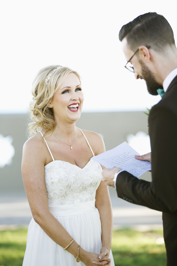 Hermosa-Beach-California-Intimate-Wedding-Lindsey-Nick-36
