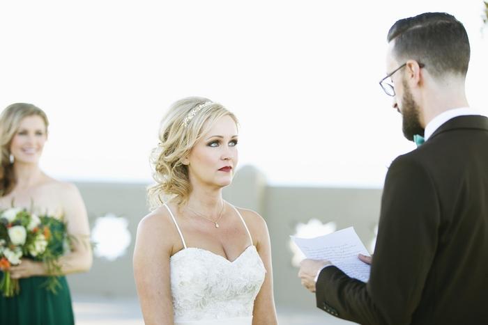 Hermosa-Beach-California-Intimate-Wedding-Lindsey-Nick-37