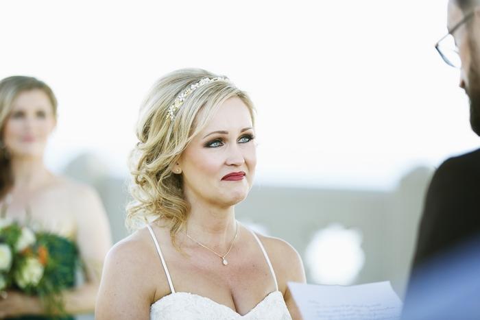 Hermosa-Beach-California-Intimate-Wedding-Lindsey-Nick-39