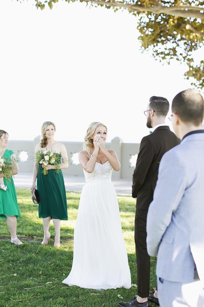 Hermosa-Beach-California-Intimate-Wedding-Lindsey-Nick-40