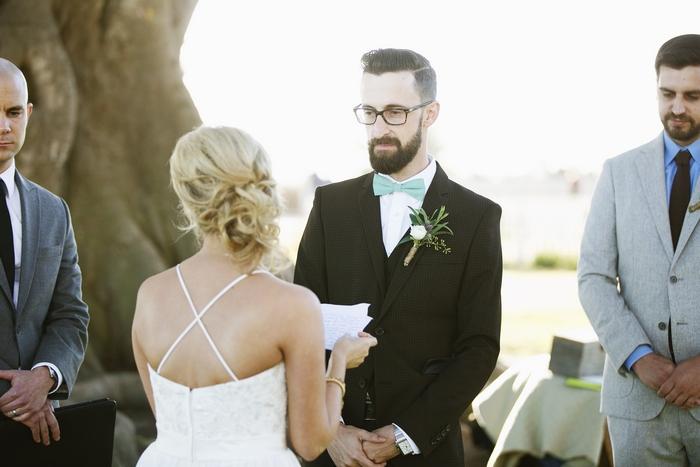 Hermosa-Beach-California-Intimate-Wedding-Lindsey-Nick-41