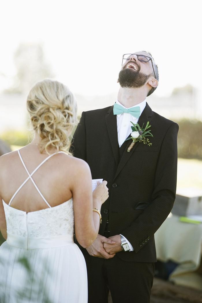 Hermosa-Beach-California-Intimate-Wedding-Lindsey-Nick-42