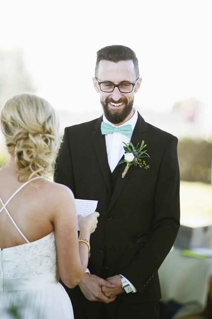 Hermosa-Beach-California-Intimate-Wedding-Lindsey-Nick-43