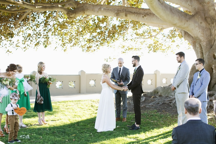 Hermosa-Beach-California-Intimate-Wedding-Lindsey-Nick-44