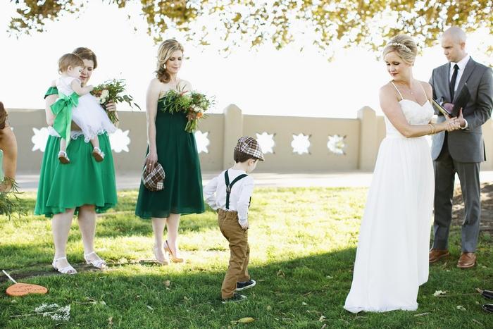 Hermosa-Beach-California-Intimate-Wedding-Lindsey-Nick-45
