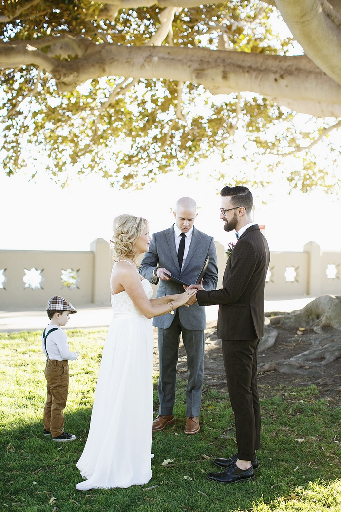 Hermosa-Beach-California-Intimate-Wedding-Lindsey-Nick-46