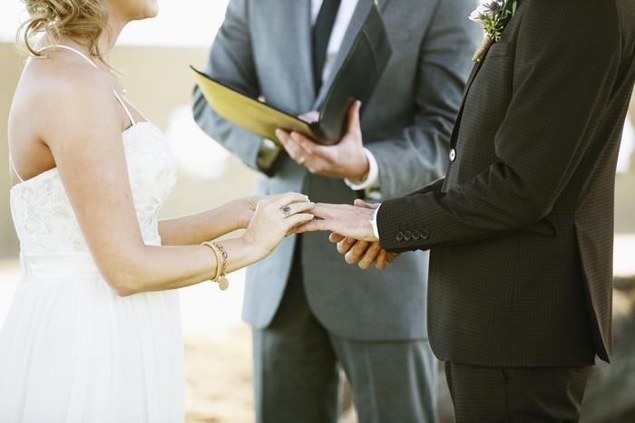 Hermosa-Beach-California-Intimate-Wedding-Lindsey-Nick-48