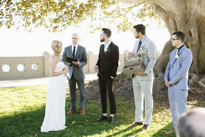 Hermosa-Beach-California-Intimate-Wedding-Lindsey-Nick-49
