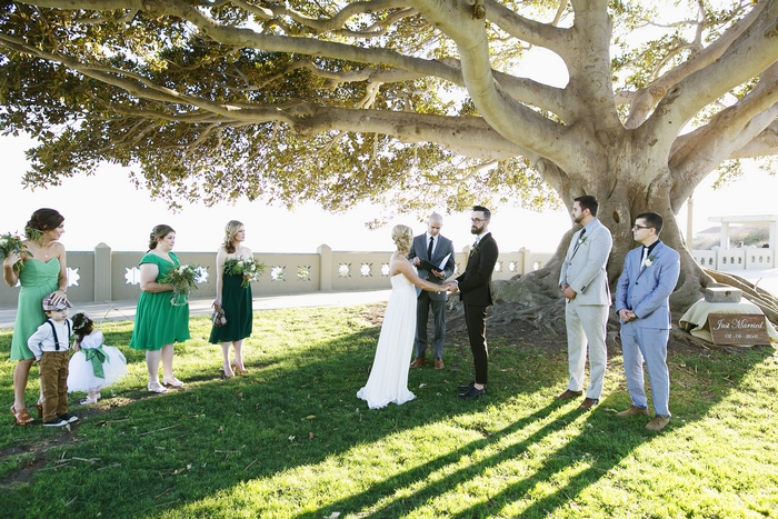 Hermosa-Beach-California-Intimate-Wedding-Lindsey-Nick-52