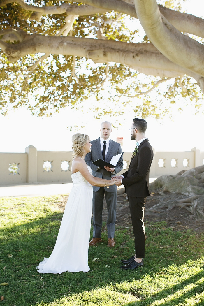 Hermosa-Beach-California-Intimate-Wedding-Lindsey-Nick-53