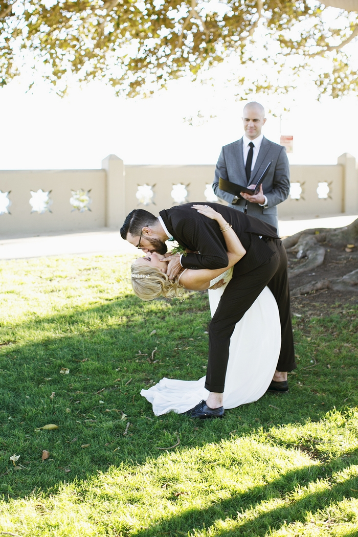 Hermosa-Beach-California-Intimate-Wedding-Lindsey-Nick-55