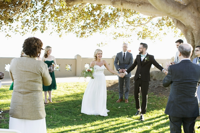 Hermosa-Beach-California-Intimate-Wedding-Lindsey-Nick-57