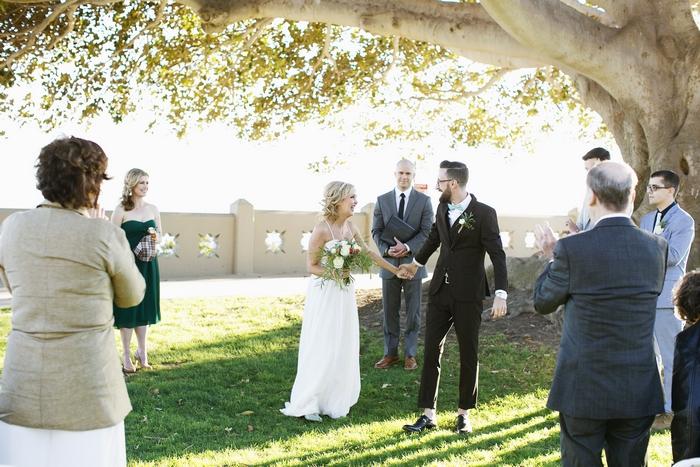 Hermosa-Beach-California-Intimate-Wedding-Lindsey-Nick-58