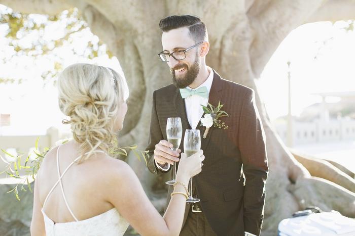 Hermosa-Beach-California-Intimate-Wedding-Lindsey-Nick-66