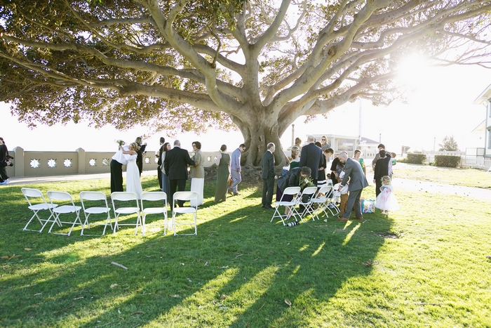 Hermosa-Beach-California-Intimate-Wedding-Lindsey-Nick-67