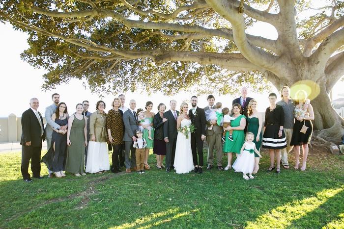 Hermosa-Beach-California-Intimate-Wedding-Lindsey-Nick-68