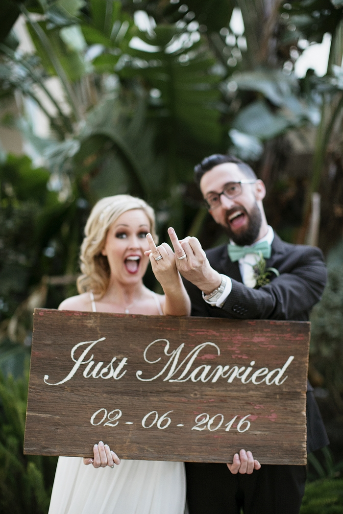 Hermosa-Beach-California-Intimate-Wedding-Lindsey-Nick-7