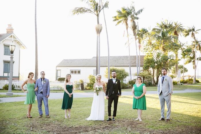 Hermosa-Beach-California-Intimate-Wedding-Lindsey-Nick-72