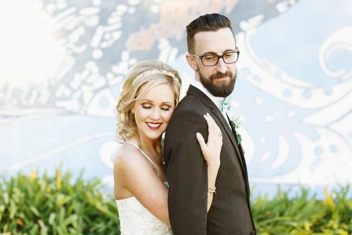 Hermosa-Beach-California-Intimate-Wedding-Lindsey-Nick-74