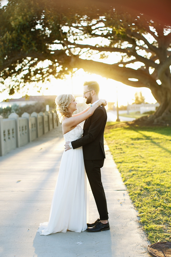 Hermosa-Beach-California-Intimate-Wedding-Lindsey-Nick-75