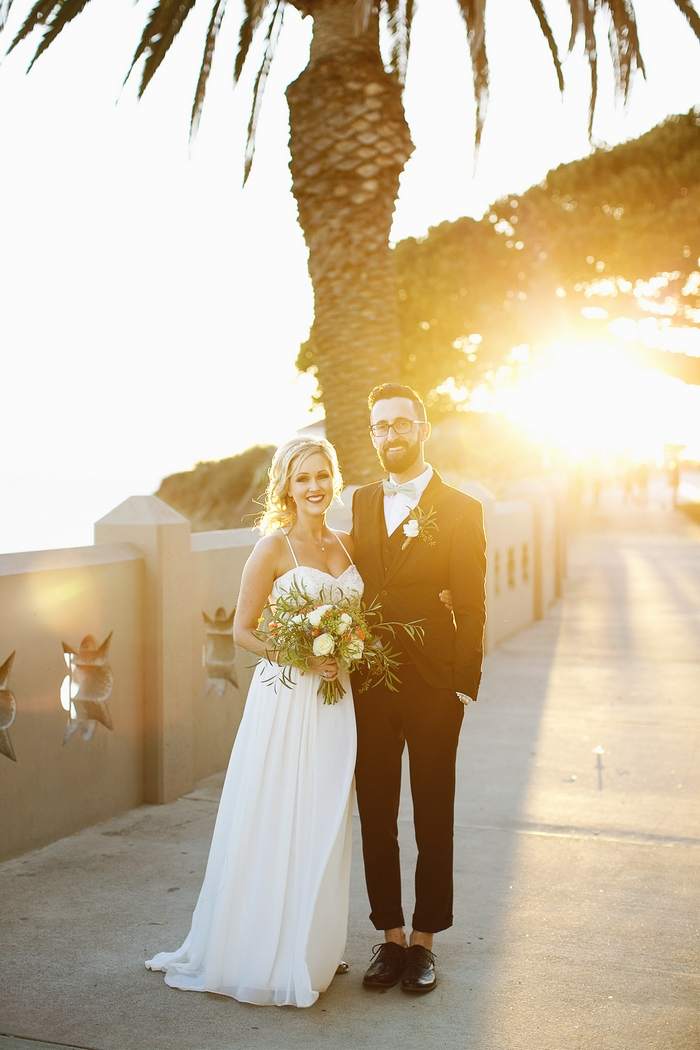 Hermosa-Beach-California-Intimate-Wedding-Lindsey-Nick-79