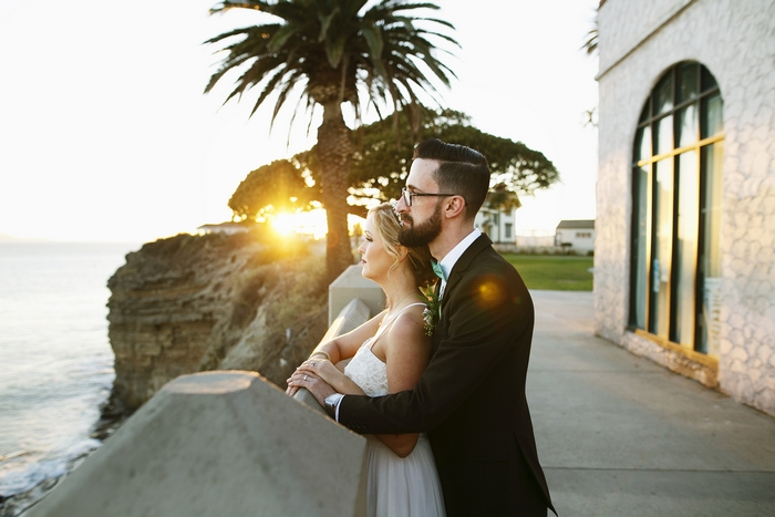 Hermosa-Beach-California-Intimate-Wedding-Lindsey-Nick-83