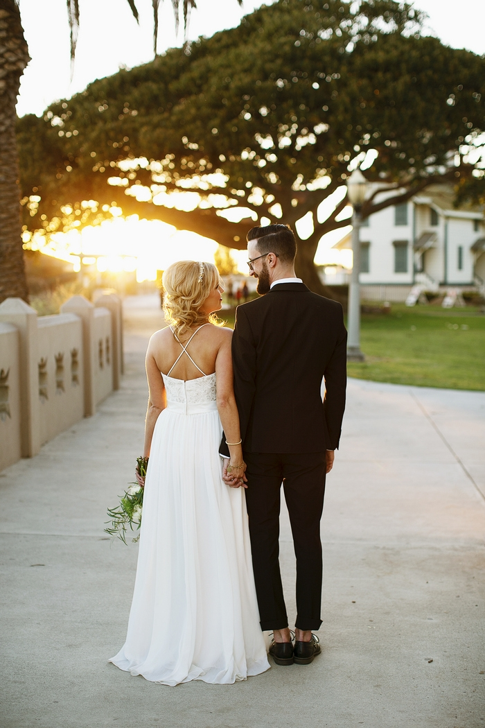 Hermosa-Beach-California-Intimate-Wedding-Lindsey-Nick-84