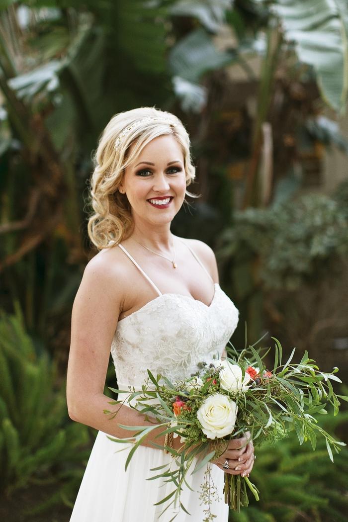 Hermosa-Beach-California-Intimate-Wedding-Lindsey-Nick-87