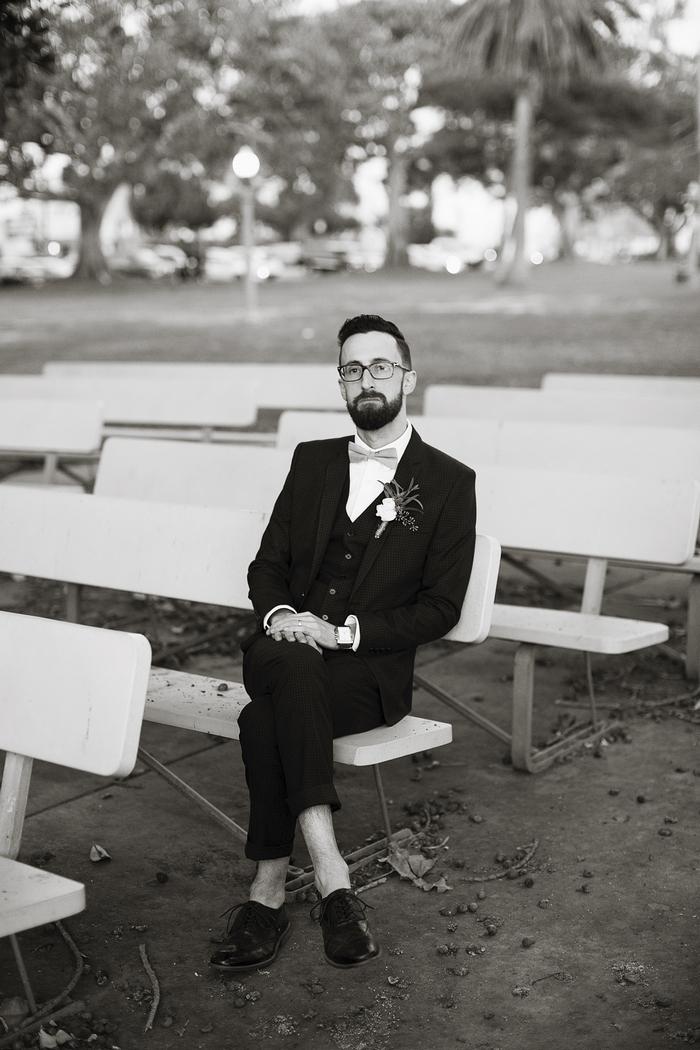 Hermosa-Beach-California-Intimate-Wedding-Lindsey-Nick-93