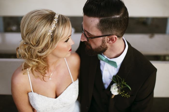 Hermosa-Beach-California-Intimate-Wedding-Lindsey-Nick-96