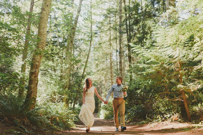 Hornby-Island-BC-elopement-Jennifer-Armstrong-Photography-13
