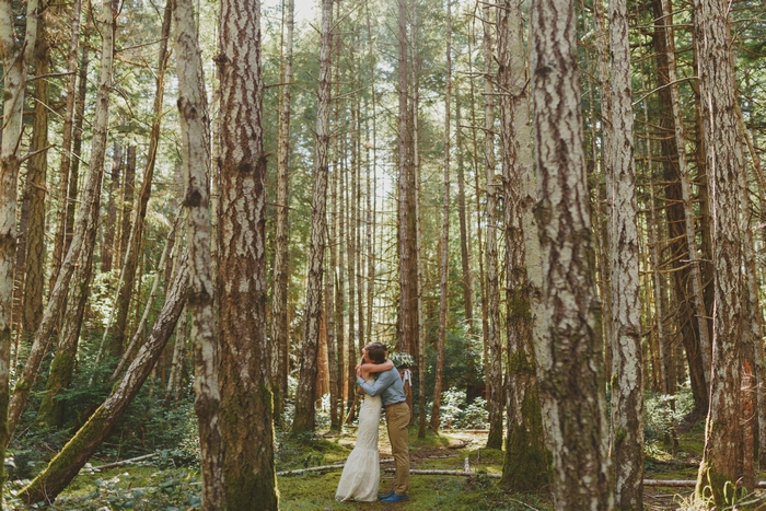 Hornby-Island-BC-elopement-Jennifer-Armstrong-Photography-14