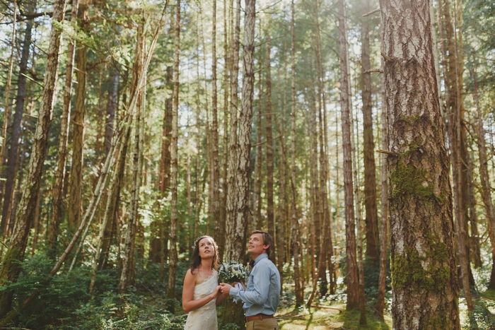 Hornby-Island-BC-elopement-Jennifer-Armstrong-Photography-15