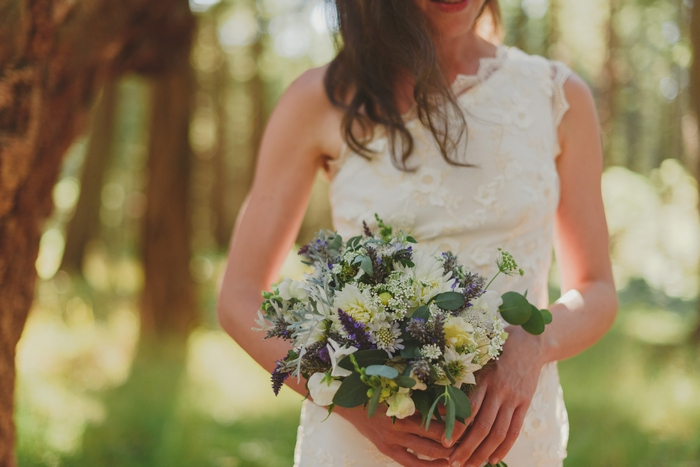 Hornby-Island-BC-elopement-Jennifer-Armstrong-Photography-20