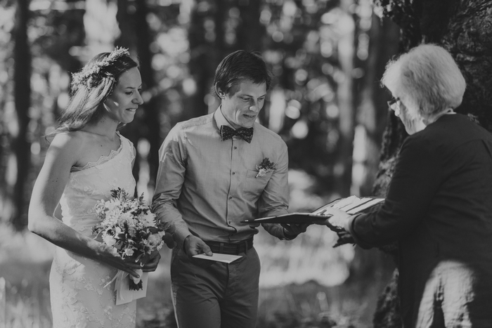Hornby-Island-BC-elopement-Jennifer-Armstrong-Photography-22