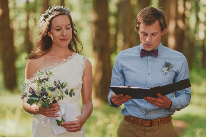 Hornby-Island-BC-elopement-Jennifer-Armstrong-Photography-23